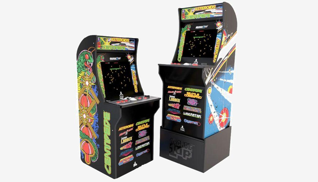 arcade1up-deluxe-edition-12-in-1