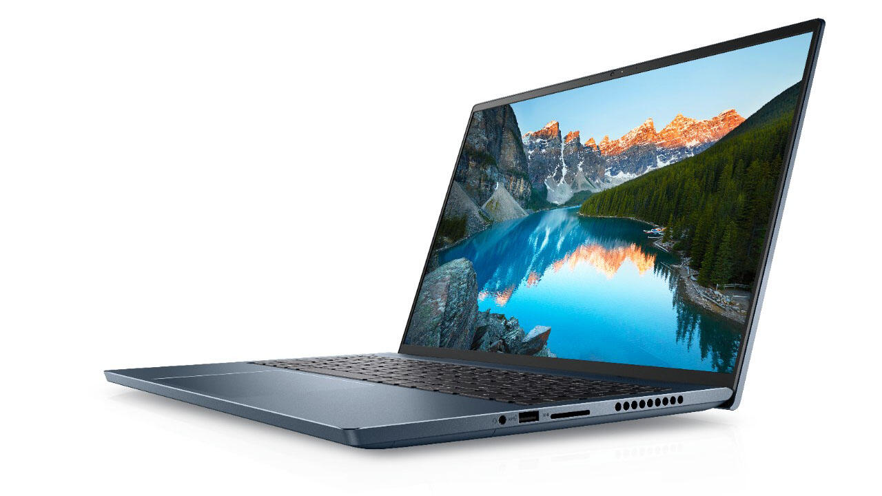 inspiron-16-plus-angled-right-1280x1280