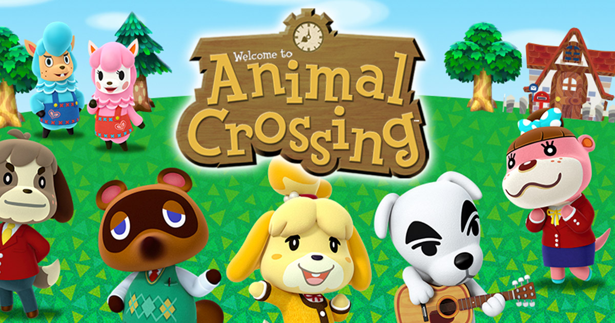 animal-crossing.jpg