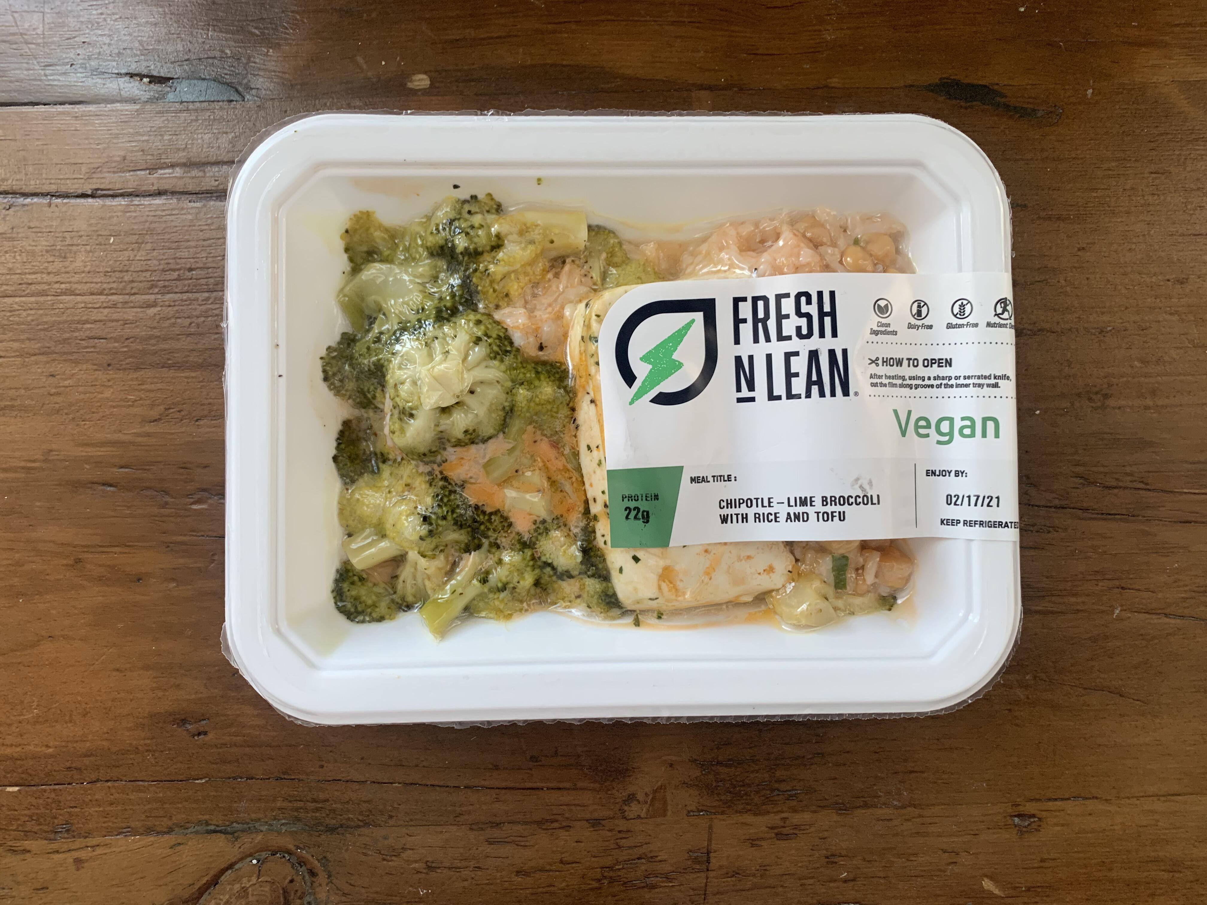 vegan-tofu-before