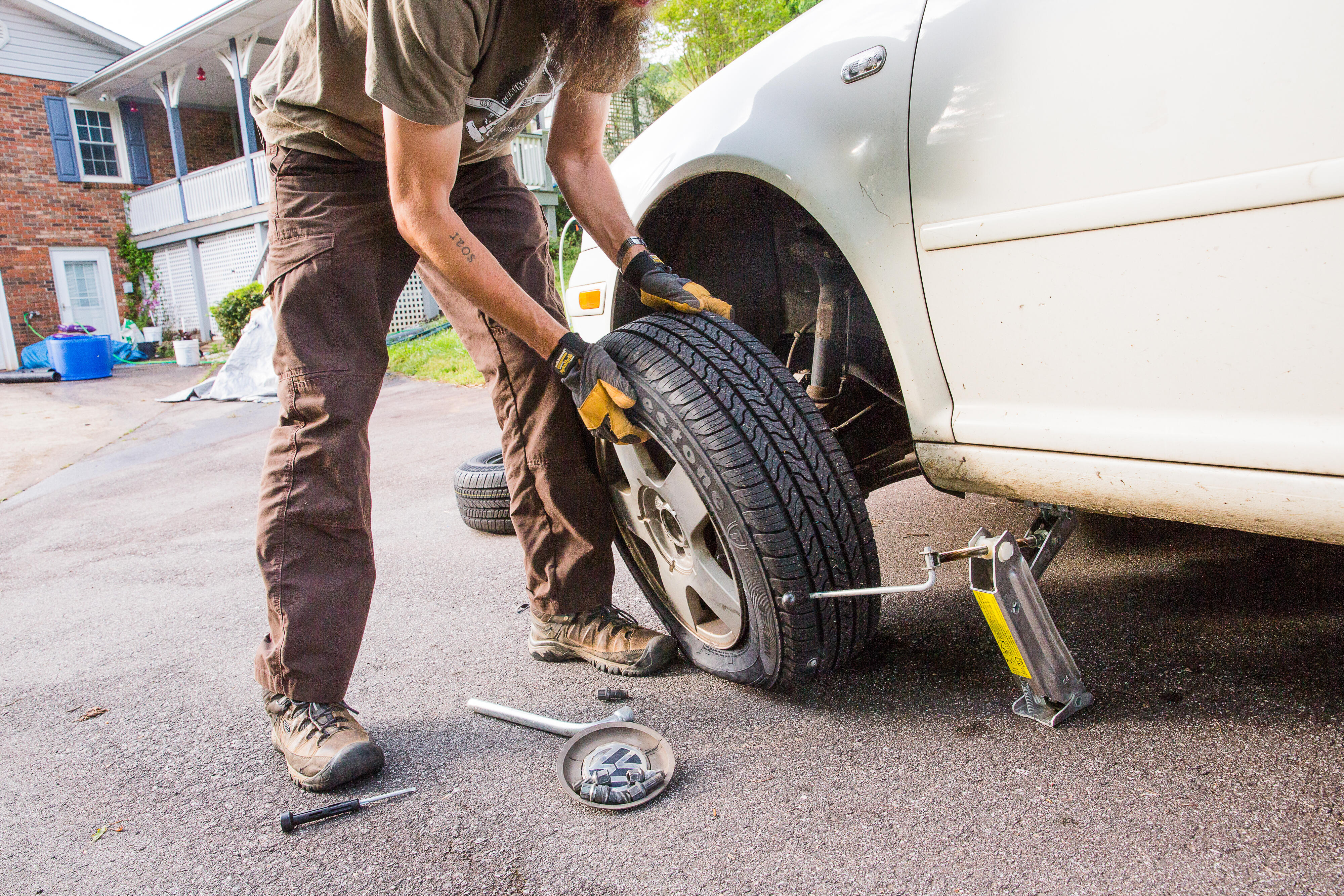 015-how-to-take-off-your-flat-tire-and-replace-it-with-your-spare