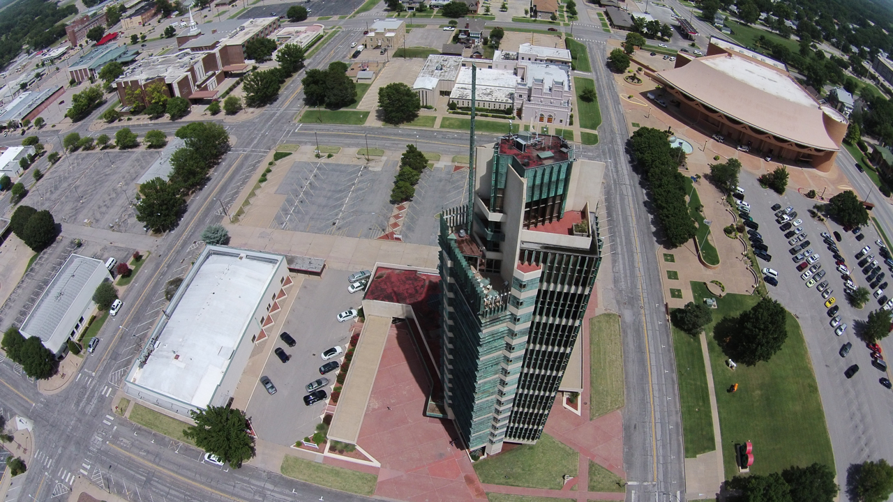 price-tower-from-air.jpg