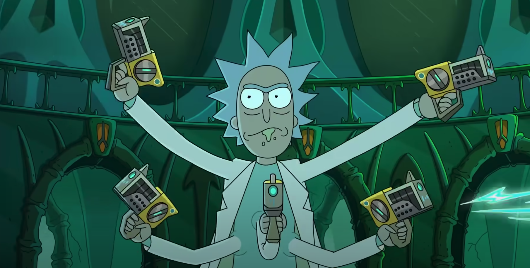 rick-and-morty-never-ricking-morty