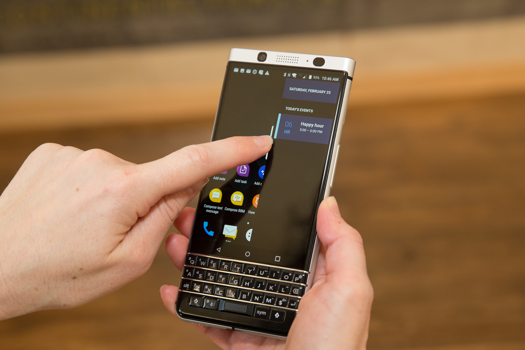blackberry-key-one-mercury-mwc-17.jpg