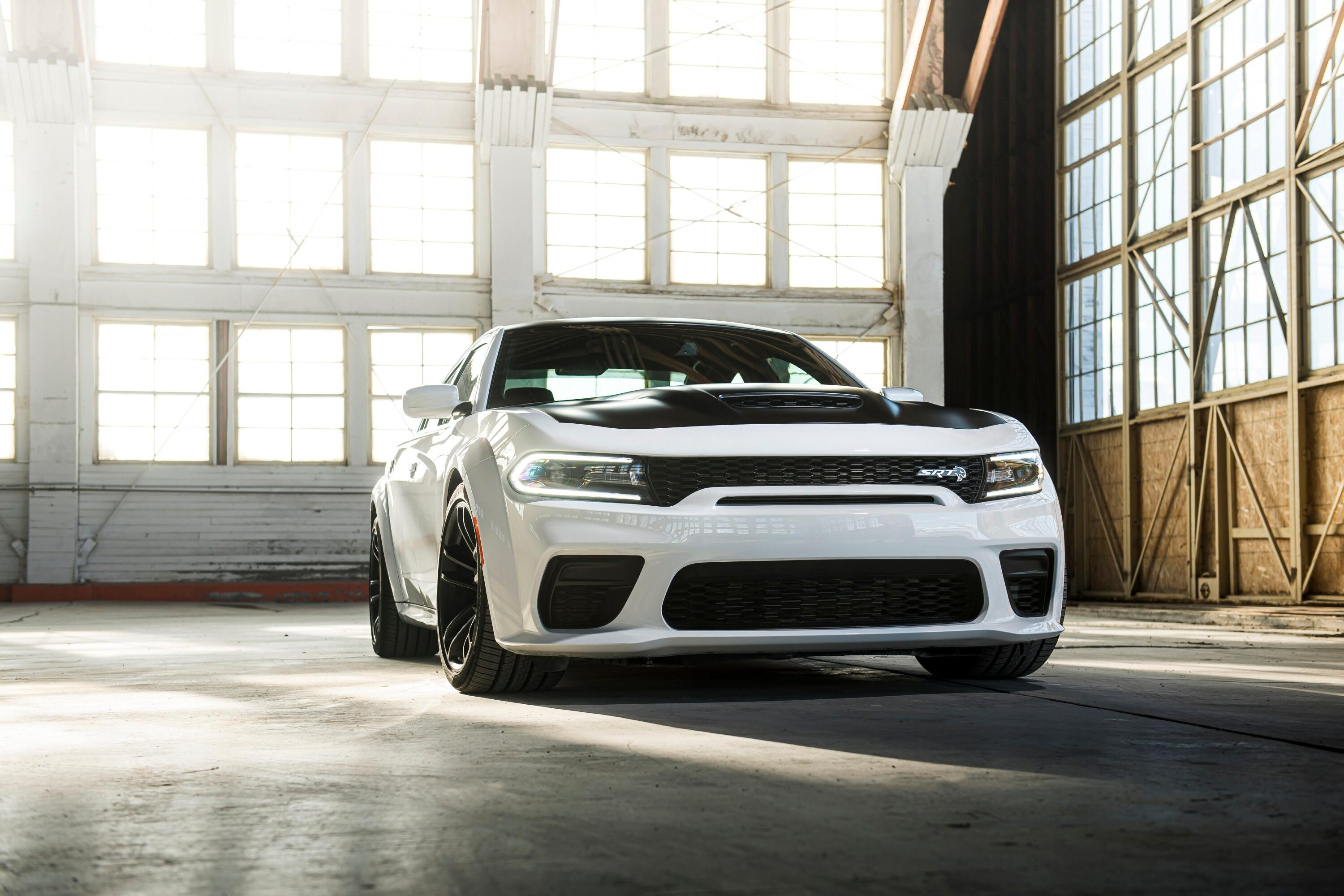 2021-dodge-charger-redeye-014