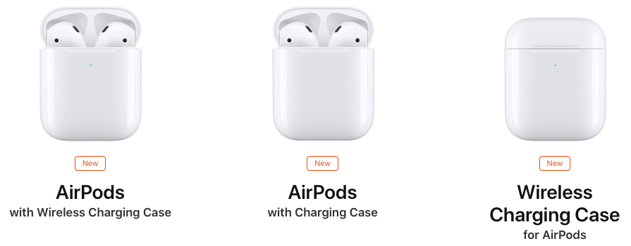 new-airpods-line