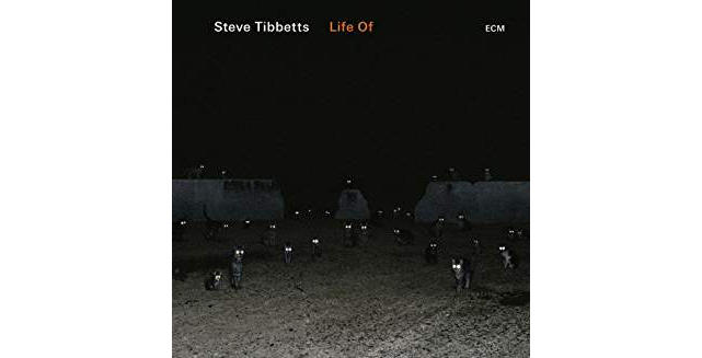 Steve Tibbetts, Life Of