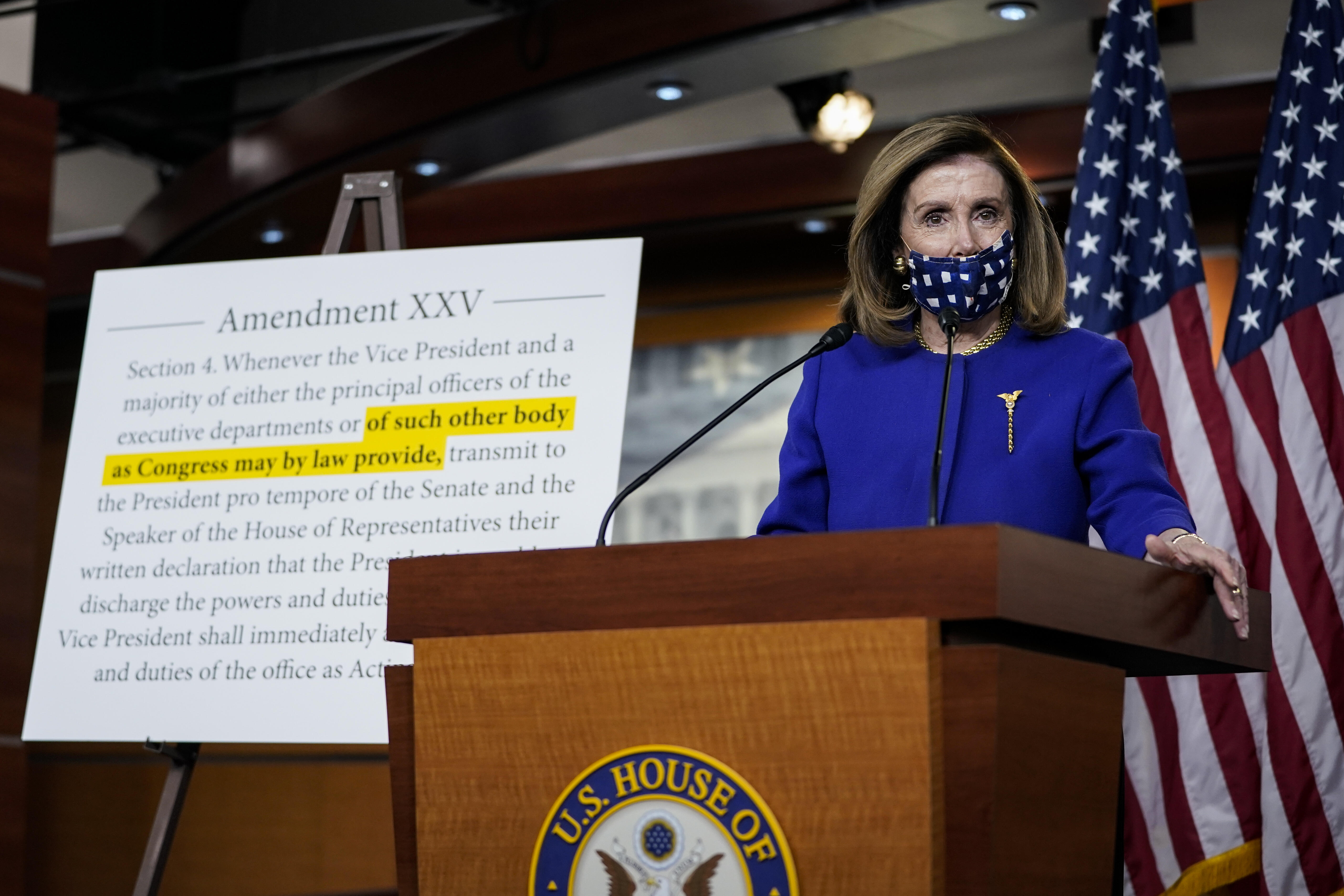 pelosi-25th-gettyimages-1228977341