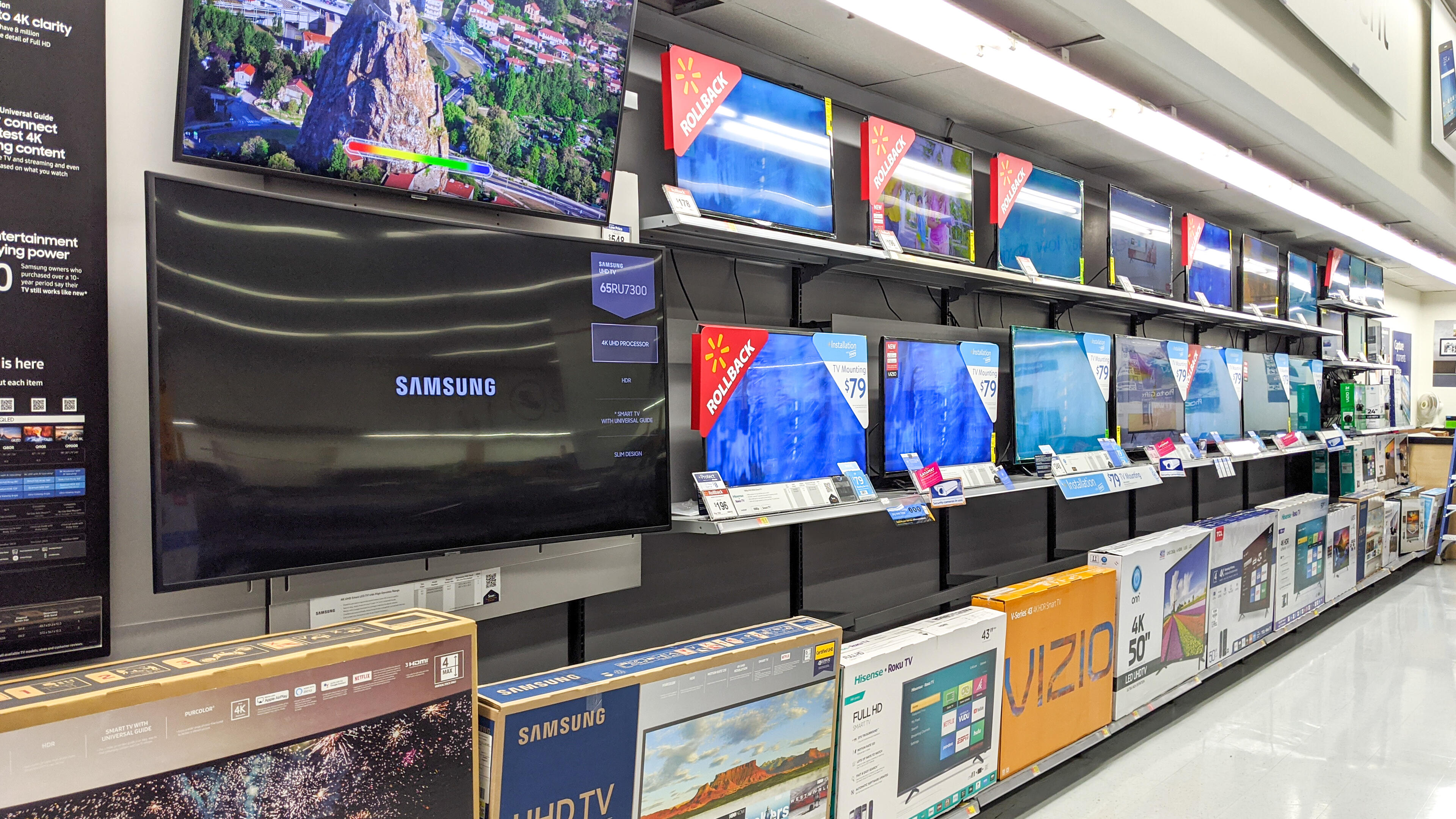 what-store-to-buy-a-tv-16-of-8