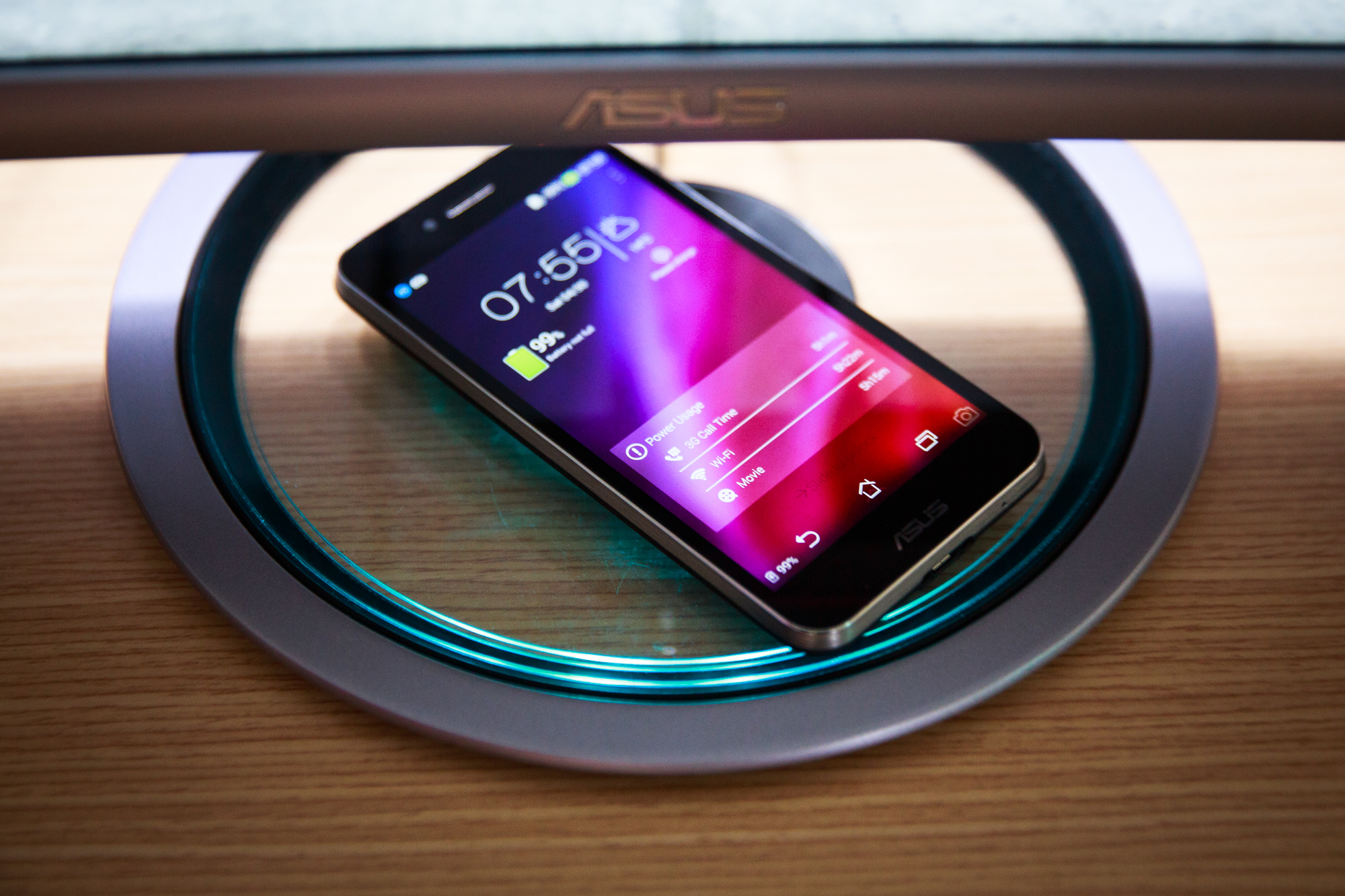 asus-products-3965-001.jpg