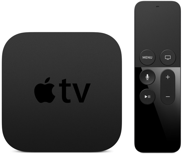 apple-tv-siri-remote
