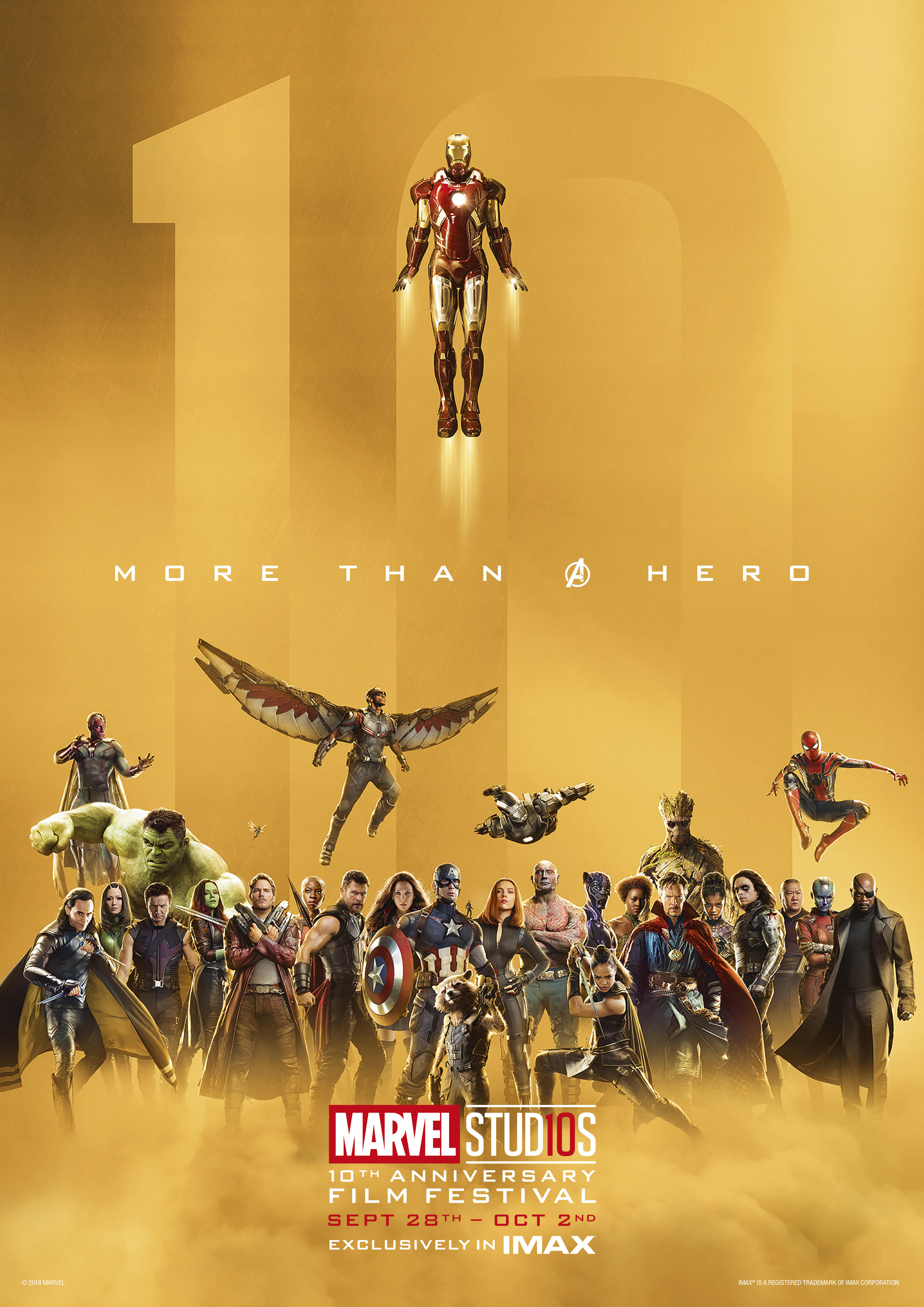 marvel-studios-10th-anniversary-film-festival-in-imax-poster