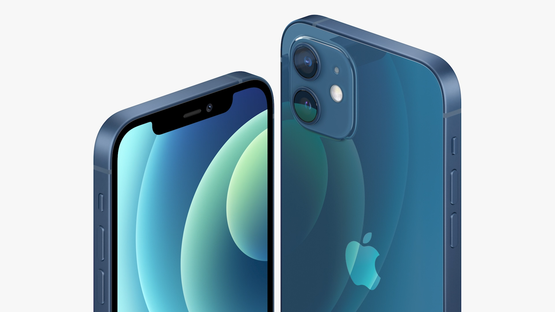 34-apple-iphone-12-pro-5g-2020.png