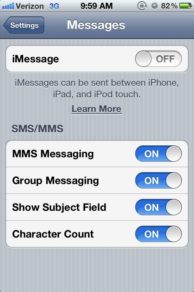 2_Getting_Started_iMessage.png