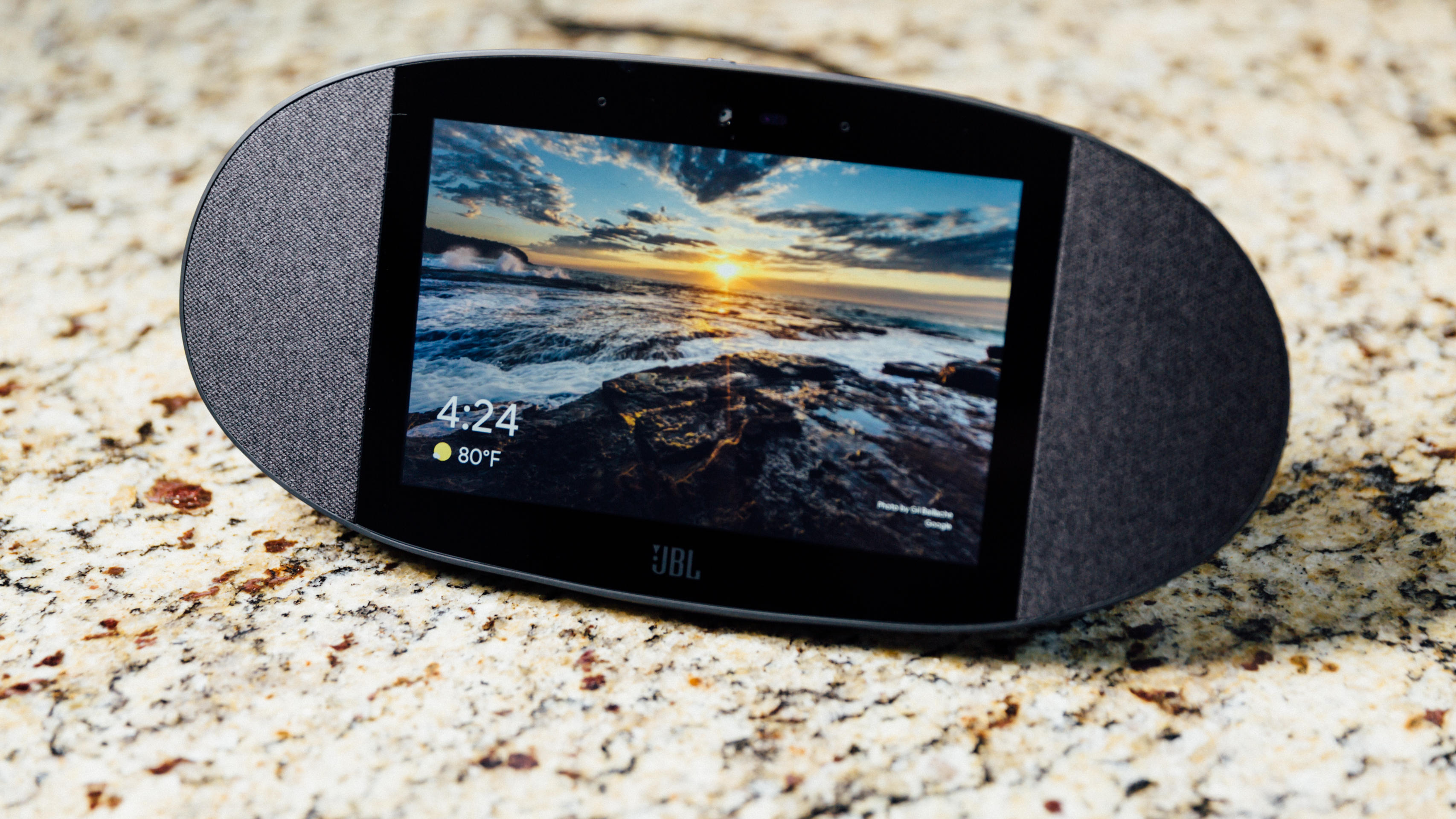 jbl-link-view-product-photos-4