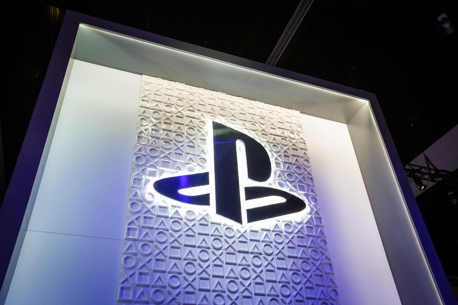 sony-e3-booth-2018-6628