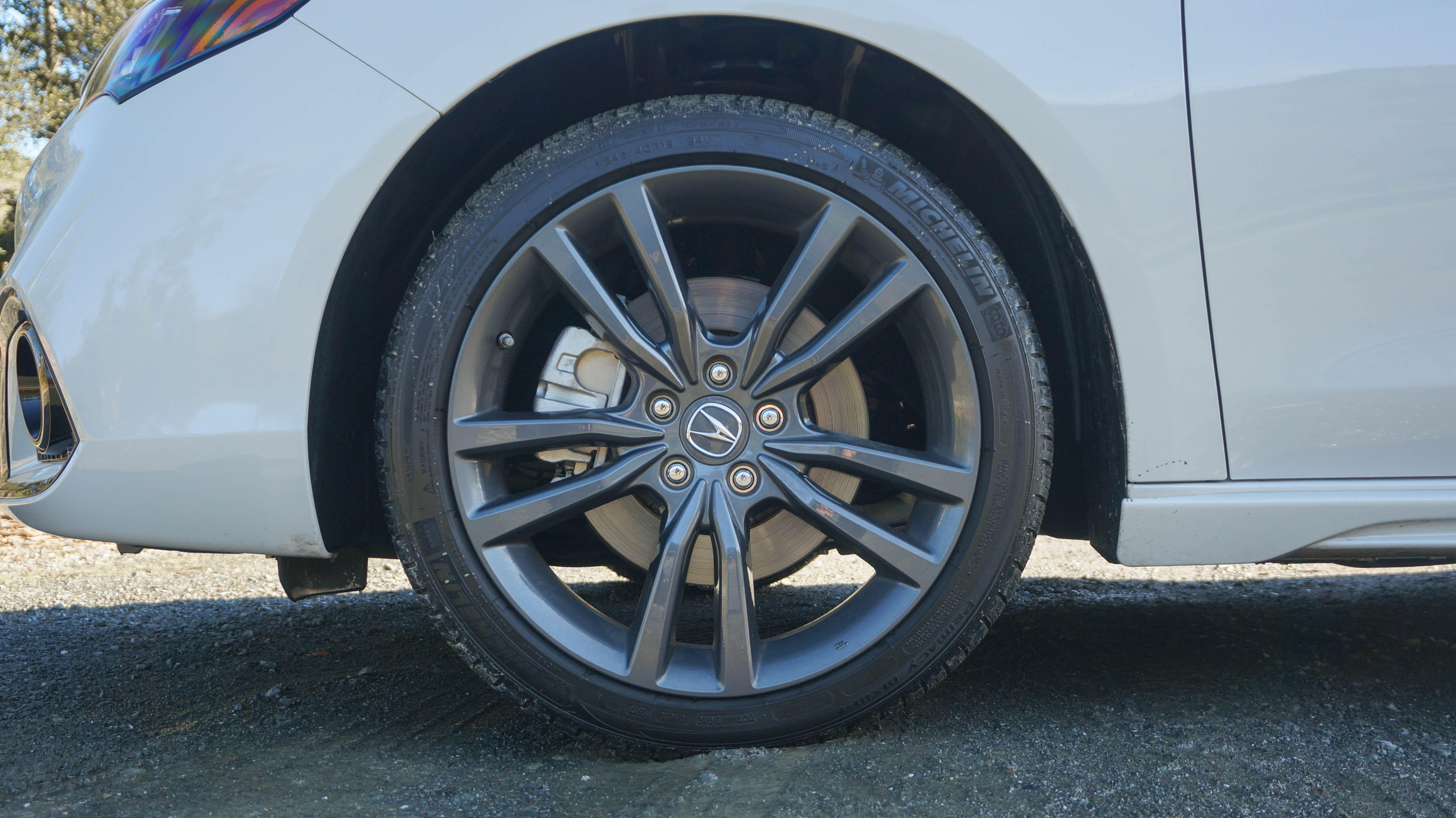 acura-tlx-a-spec-2018-02799