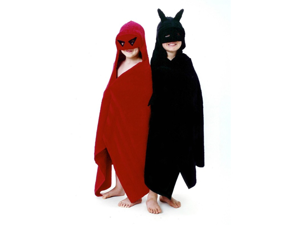 Bat towel