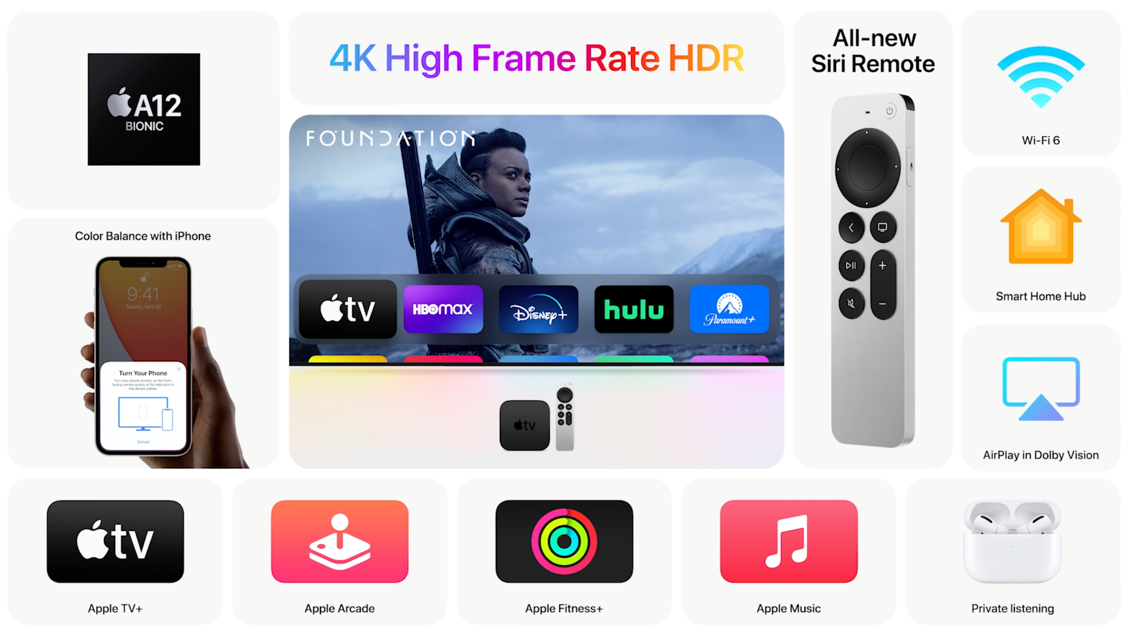 apple-tv-4k-april-2021.png
