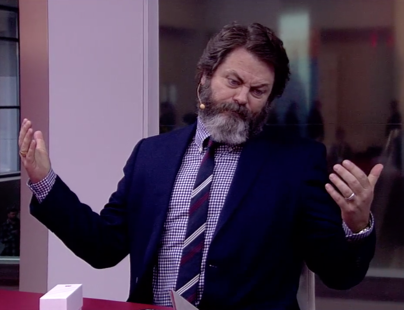 offerman-what-up.png