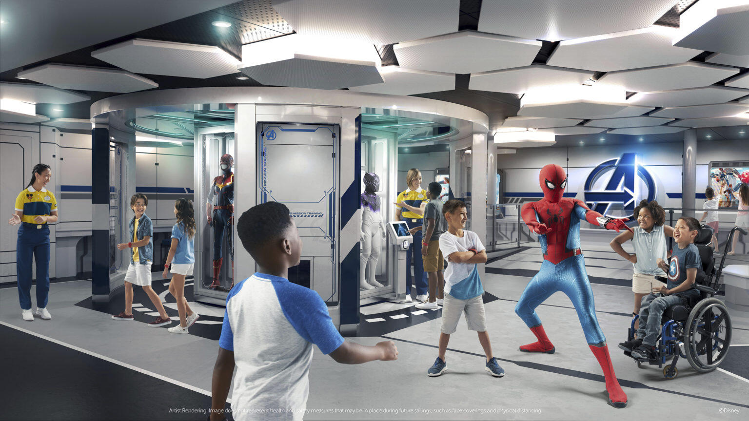 disney-wish-disneys-oceaneer-club-marvel-super-hero-academy-1536x864