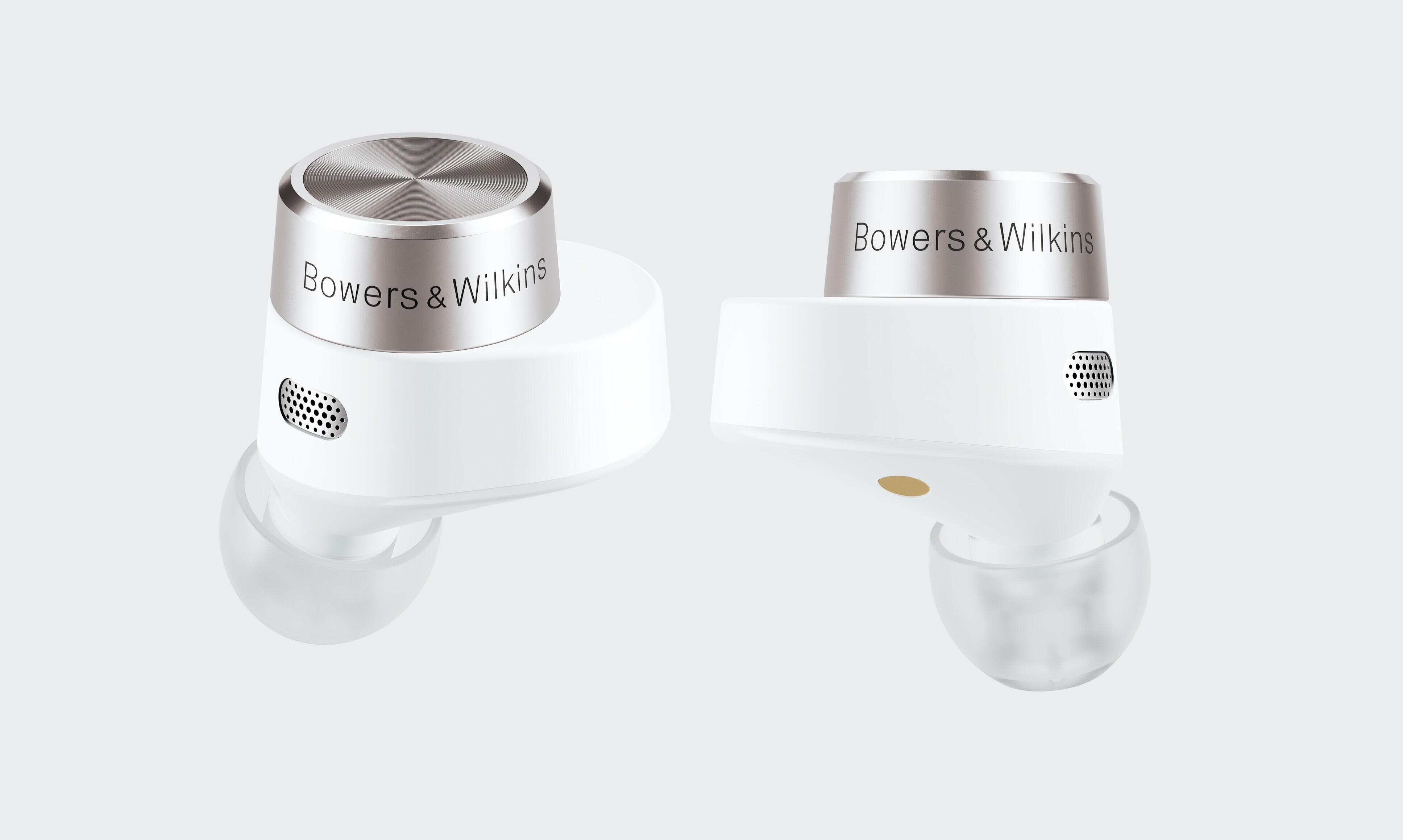 bowers-wilkins-pi5-white