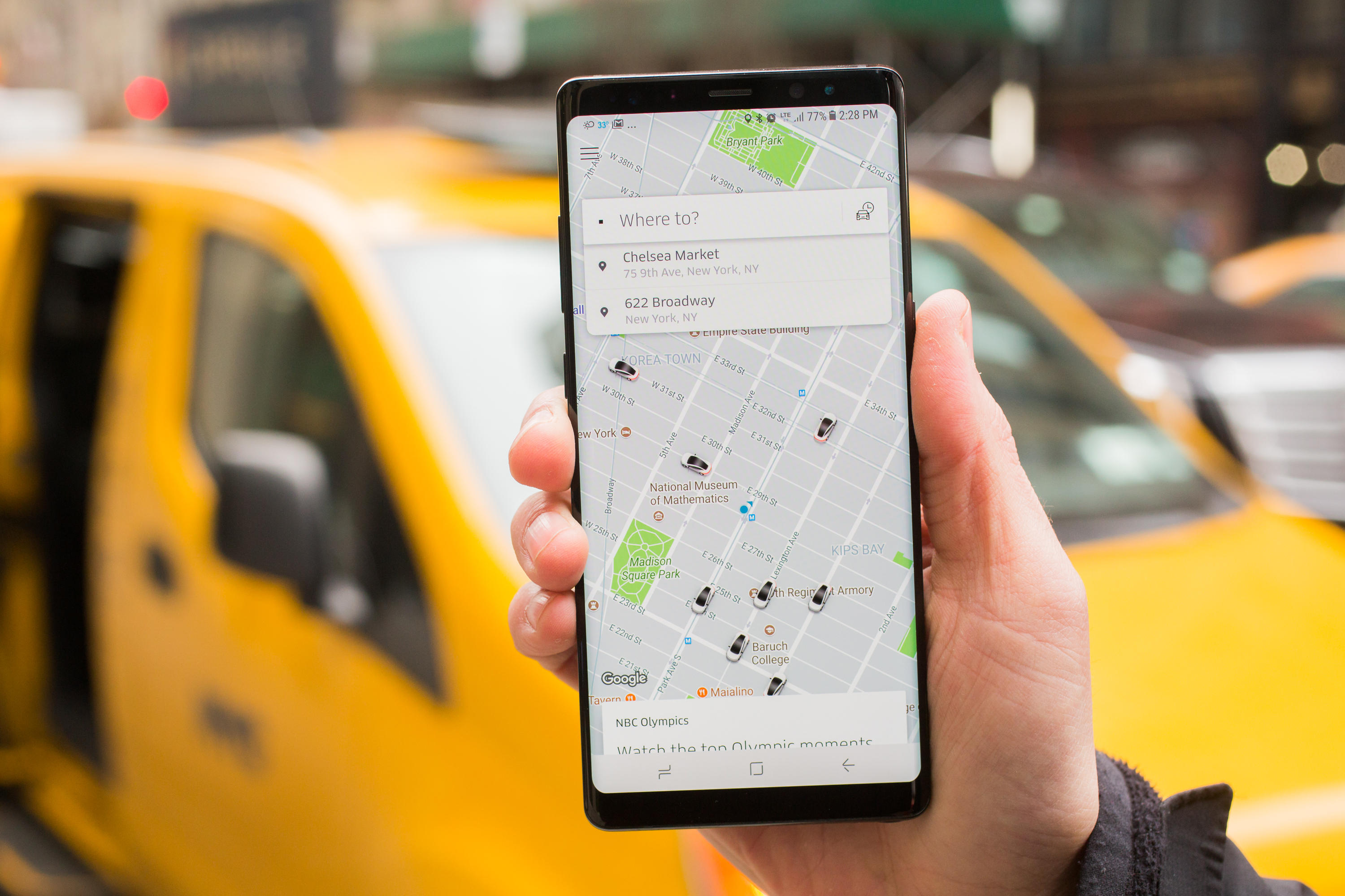 03-uber-android-2018-photos-cnet