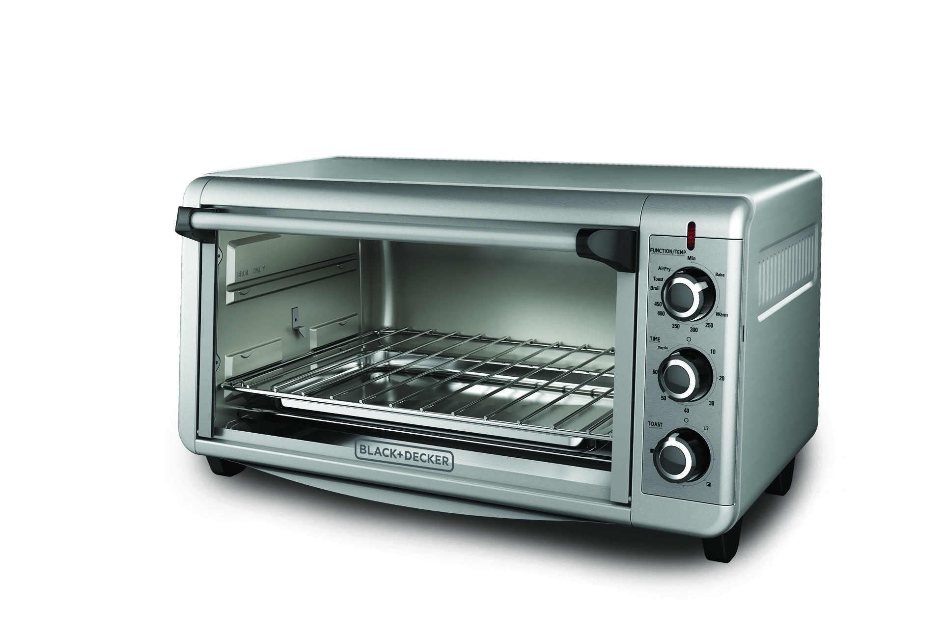 to3255xss-toaster-oven-with-air-fryer-technology