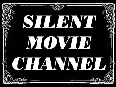 roku-silent-movie-channel.jpg