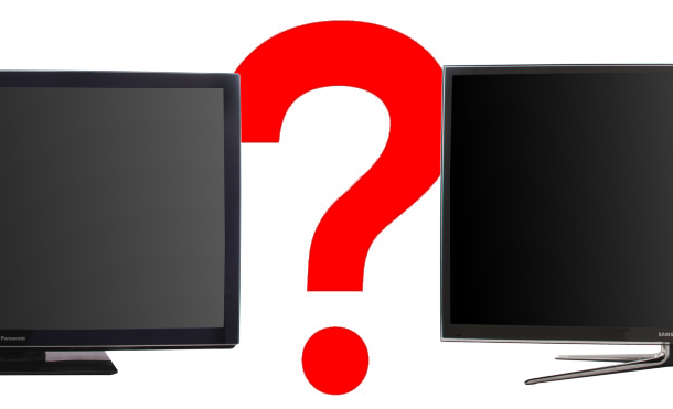 What makes a good HDTV?