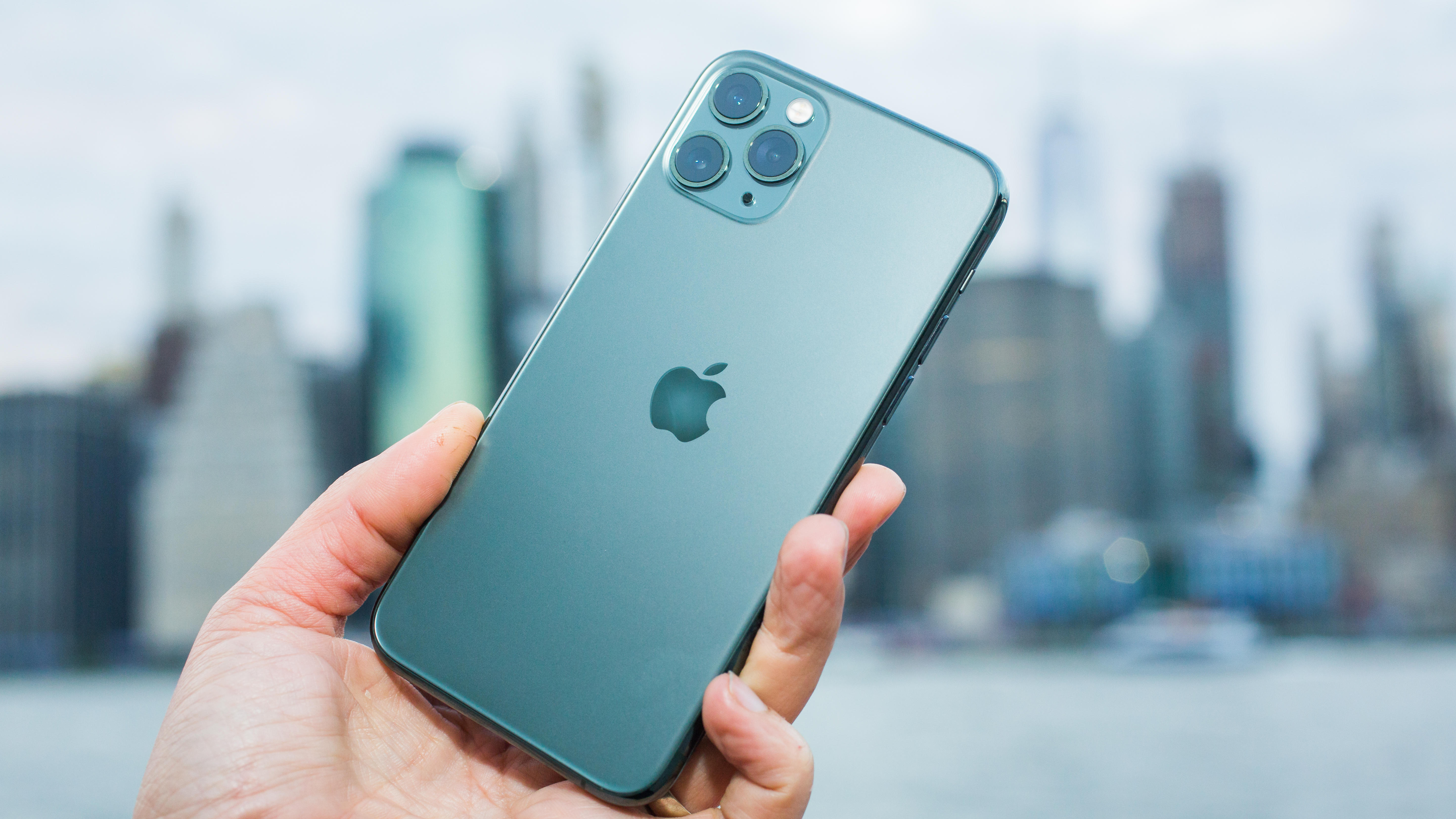 05-iphone-11-pro-and-iphone-11-max