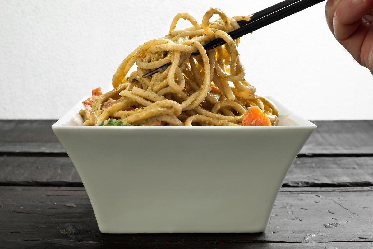 easy-peanut-noodle-recipe-chowhound