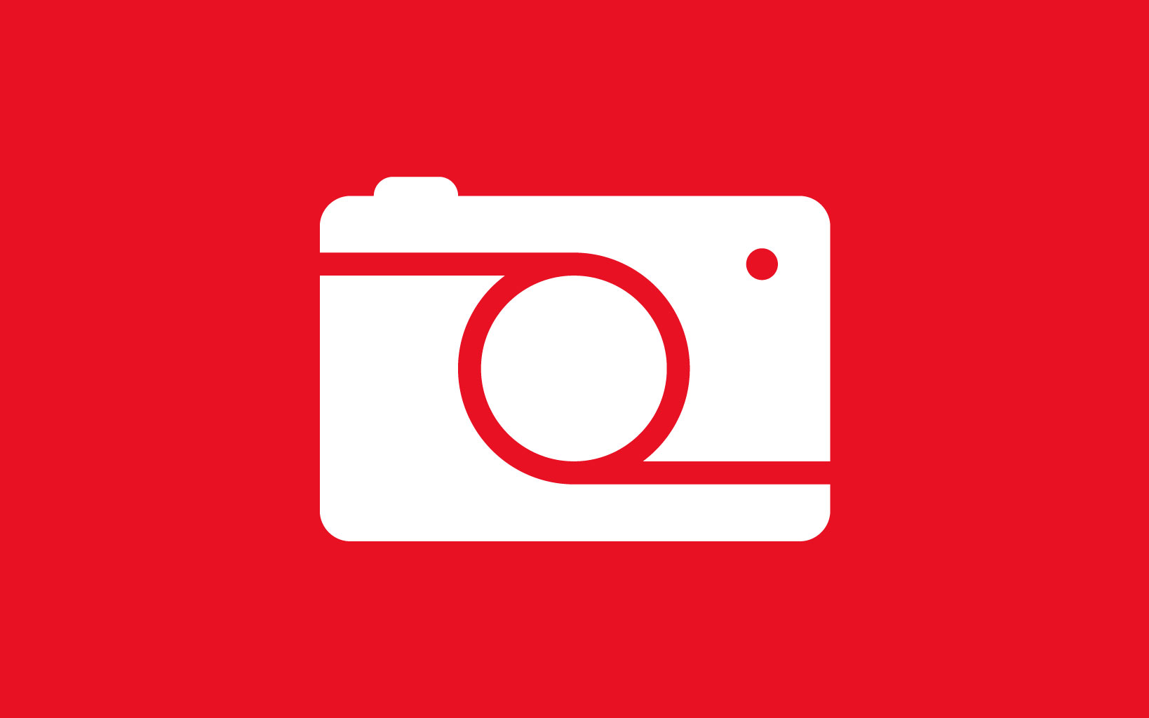 Microsoft Pix is designed to be a better camera app.