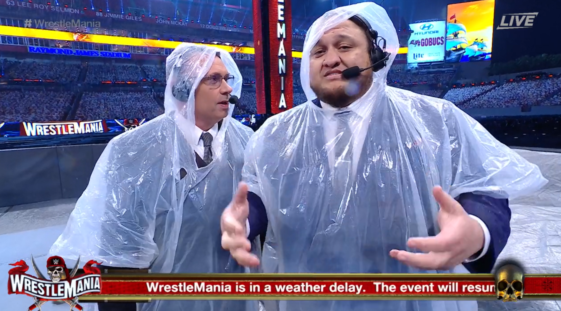 wwe1.png