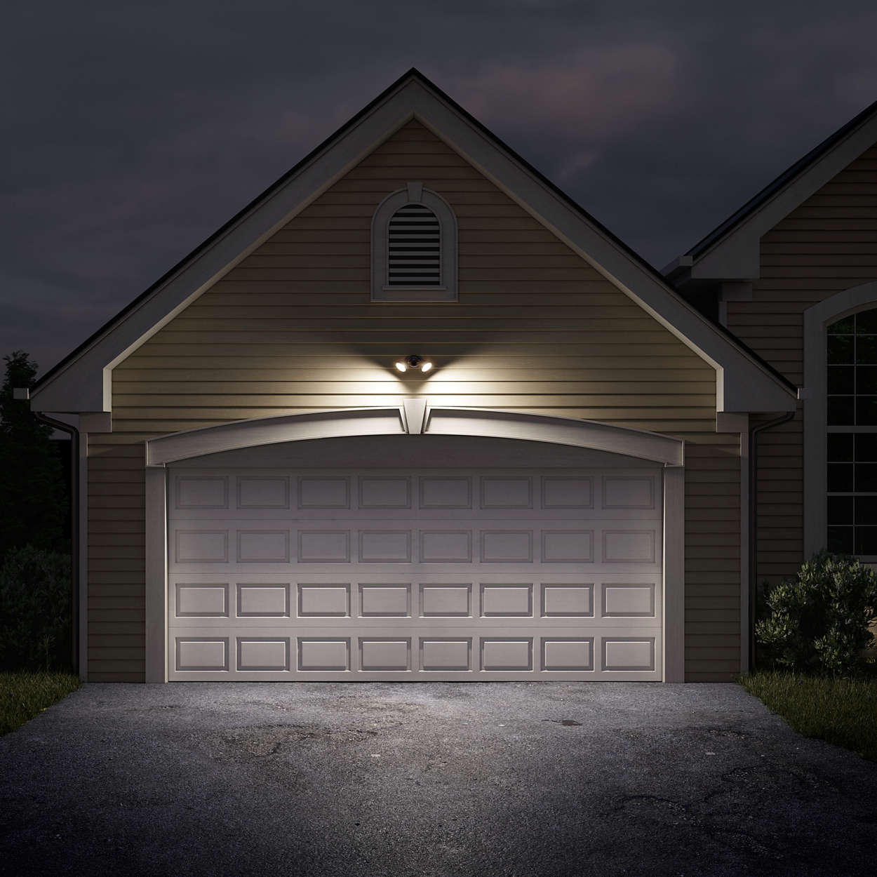 philips-hue-ludere-outdoor-security-light