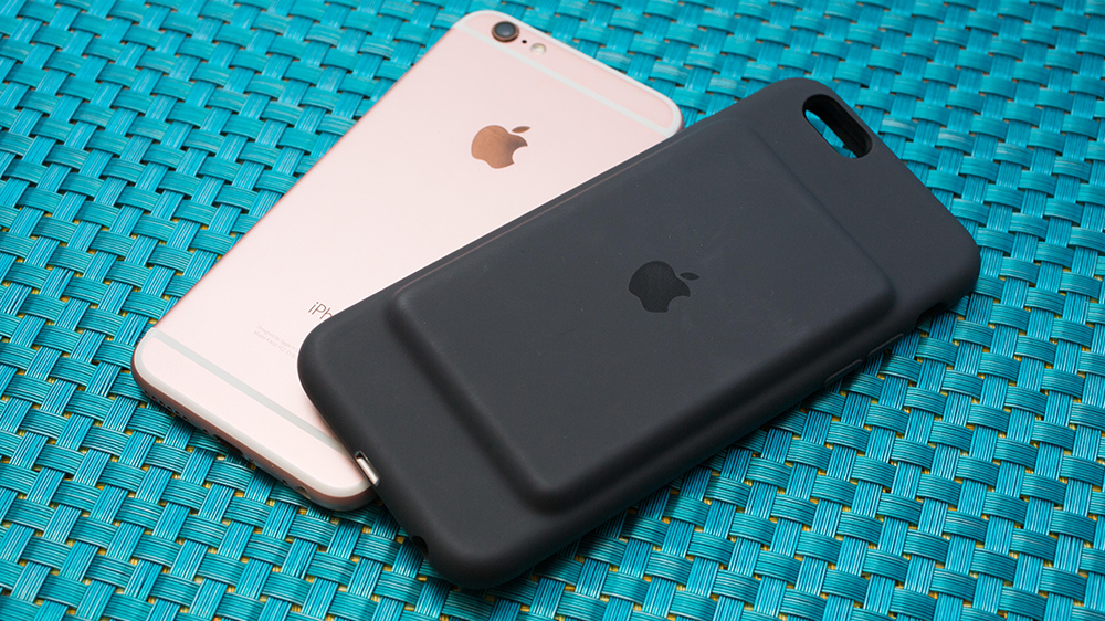 fd-apple-smart-battery-case-for-iphone-6-and-6s-09.jpg