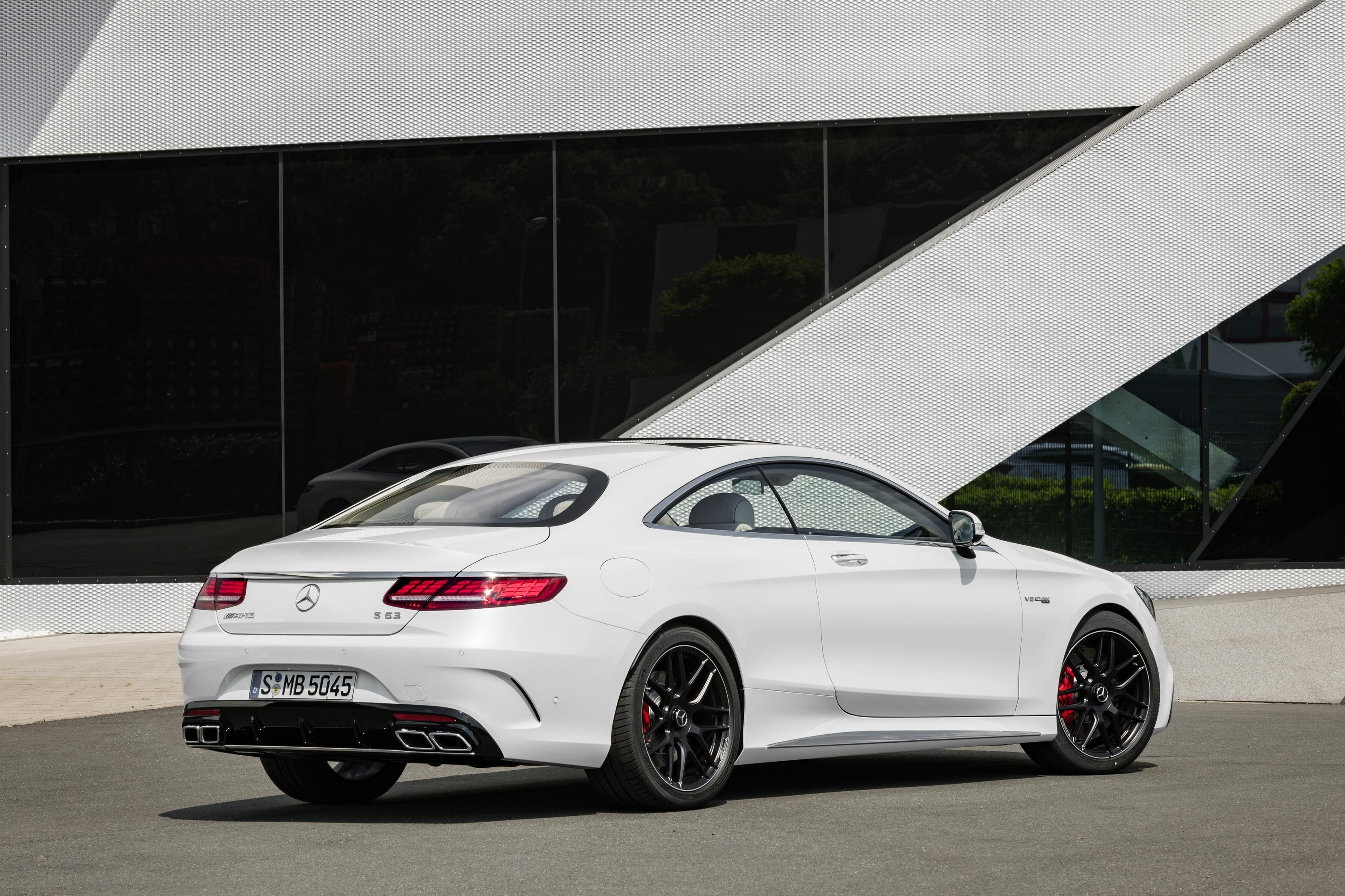 mercedes-benz-s-class-coupe-amg-s-63-coupe-07