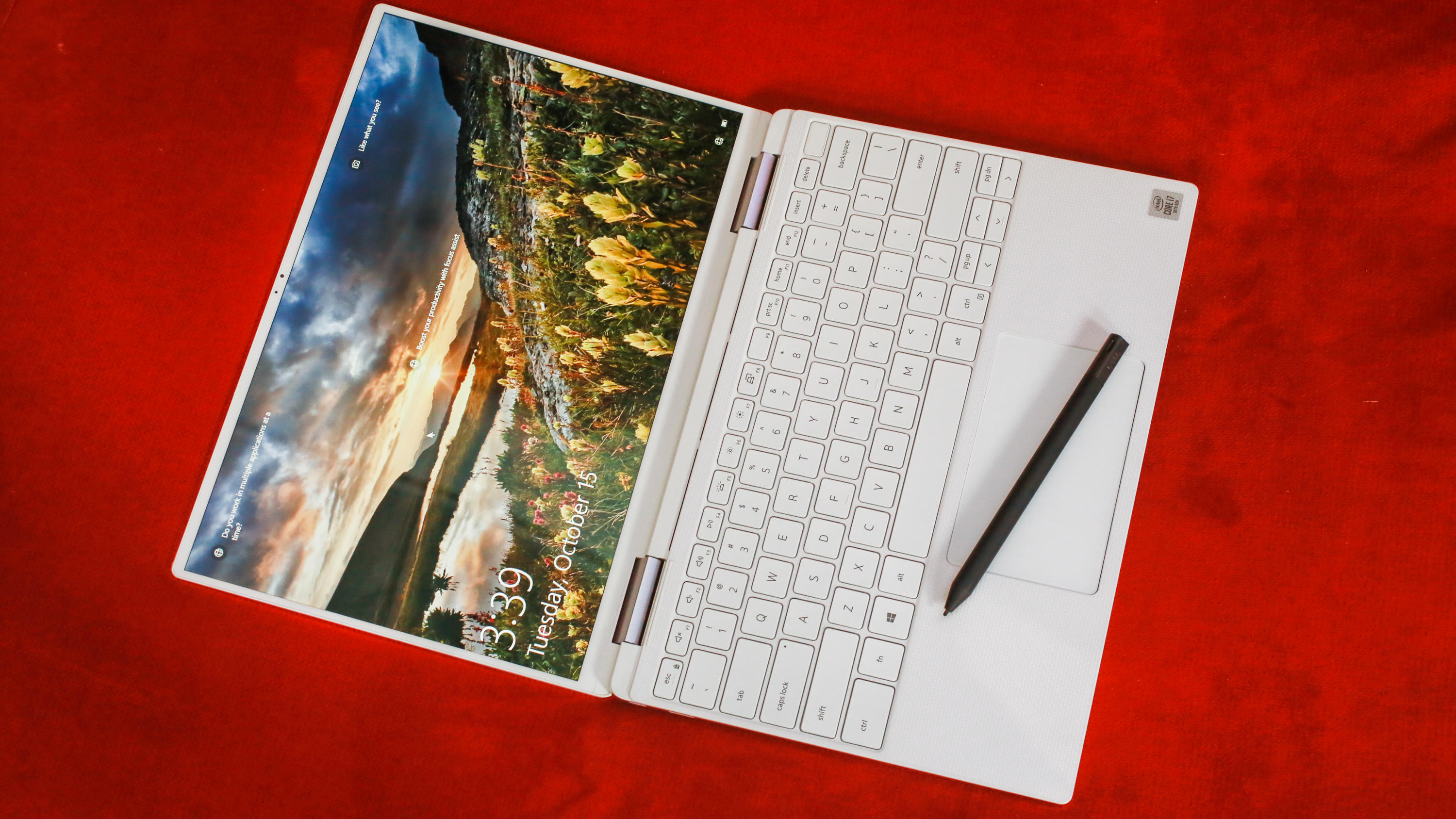 22-dell-xps-13-2-in-1