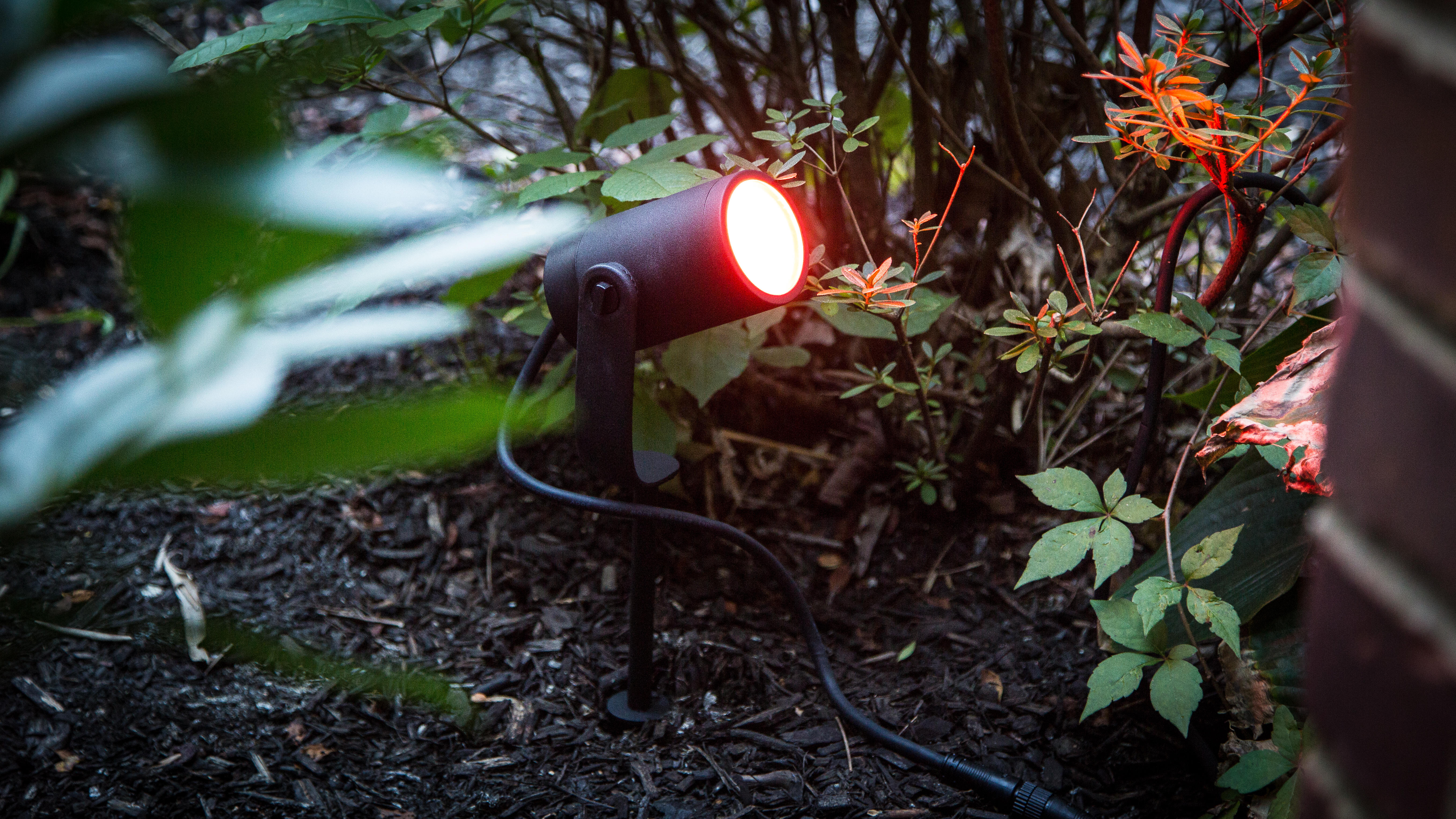 philips-hue-outdoor-lily-spot