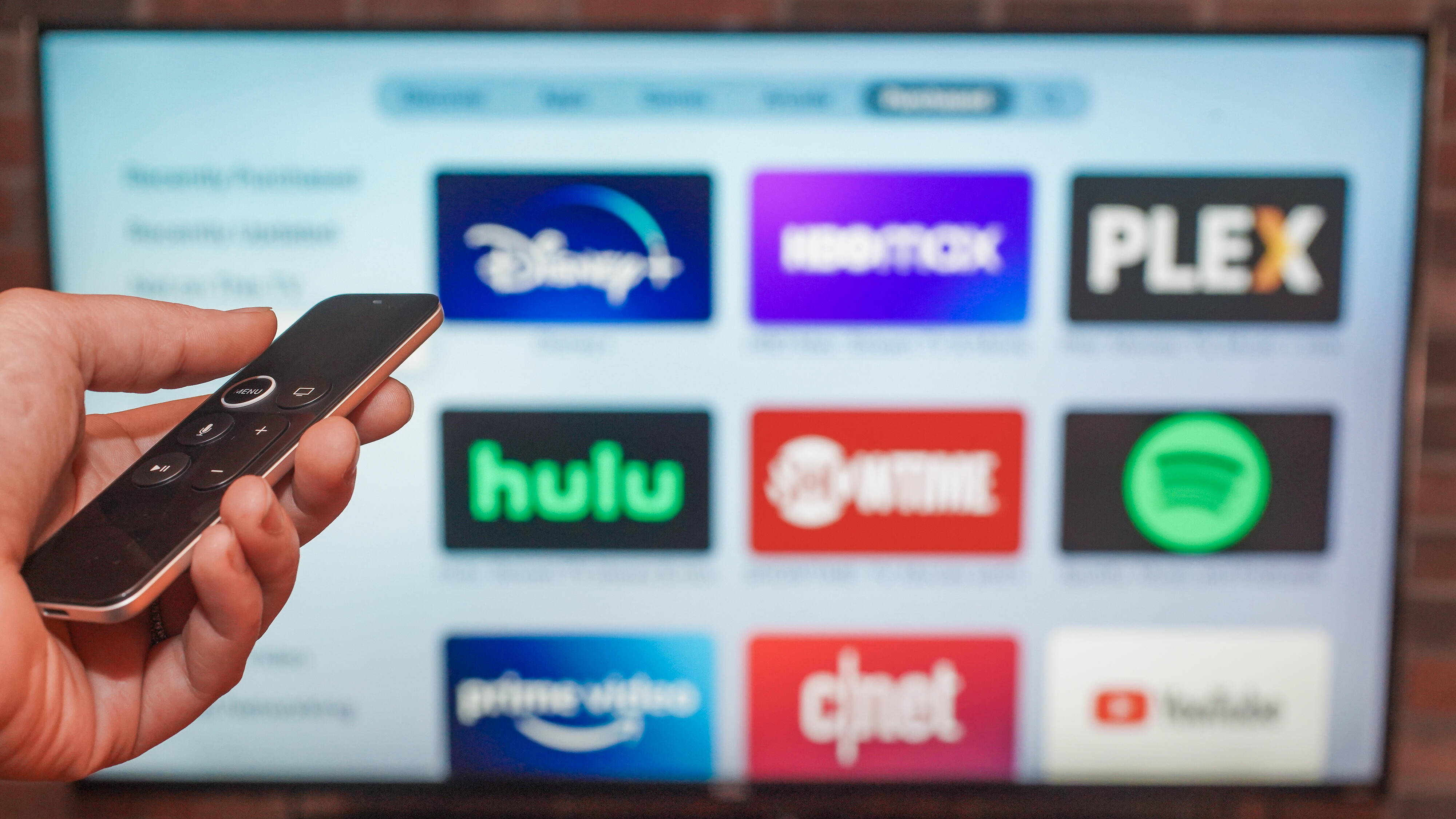 012-streaming-services-tv-2020