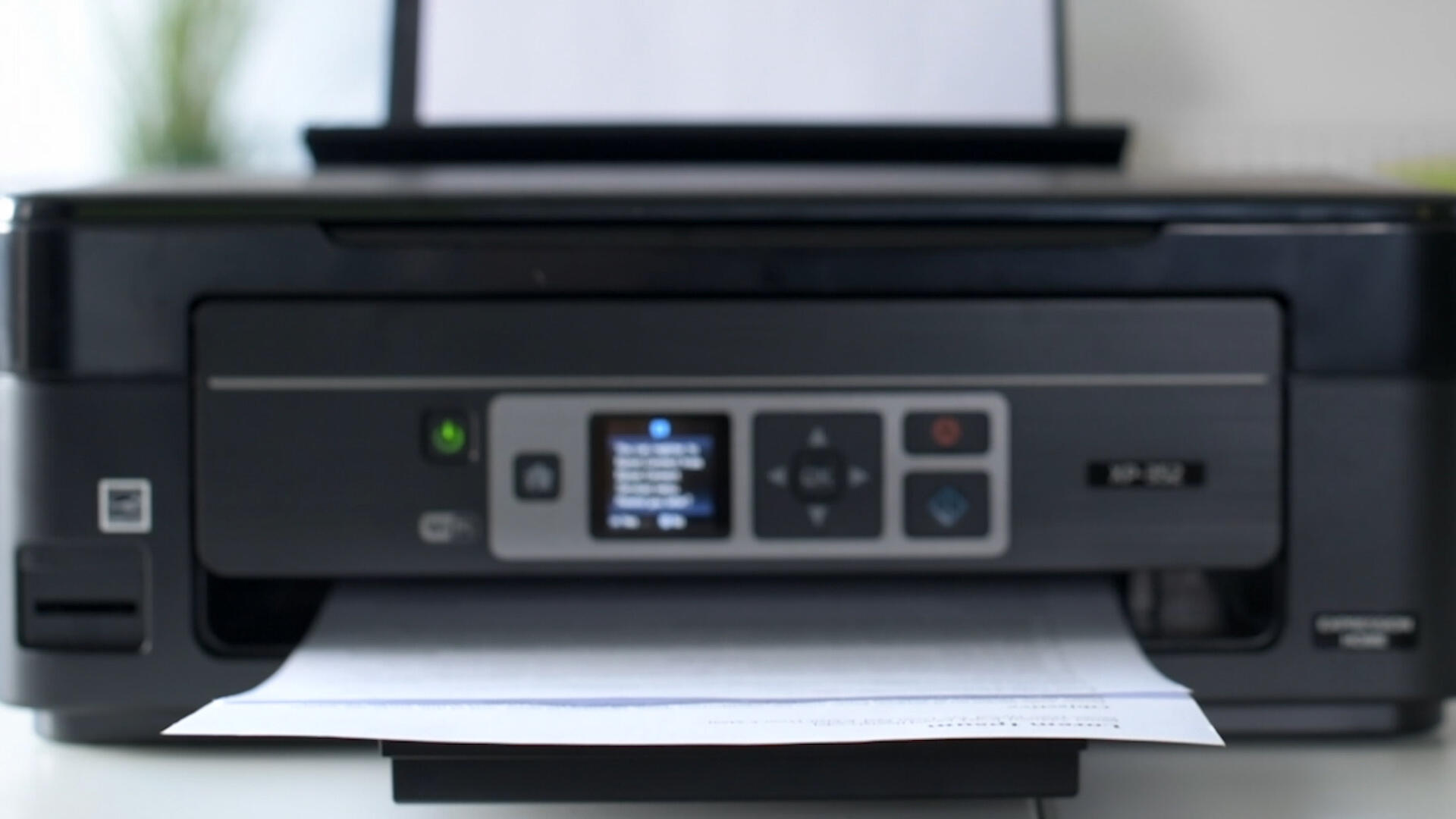 Video: Best tips for buying a new printer