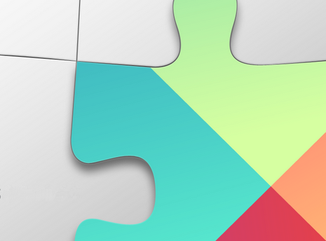 Google Play Services lets Android apps use a range of Google features.
