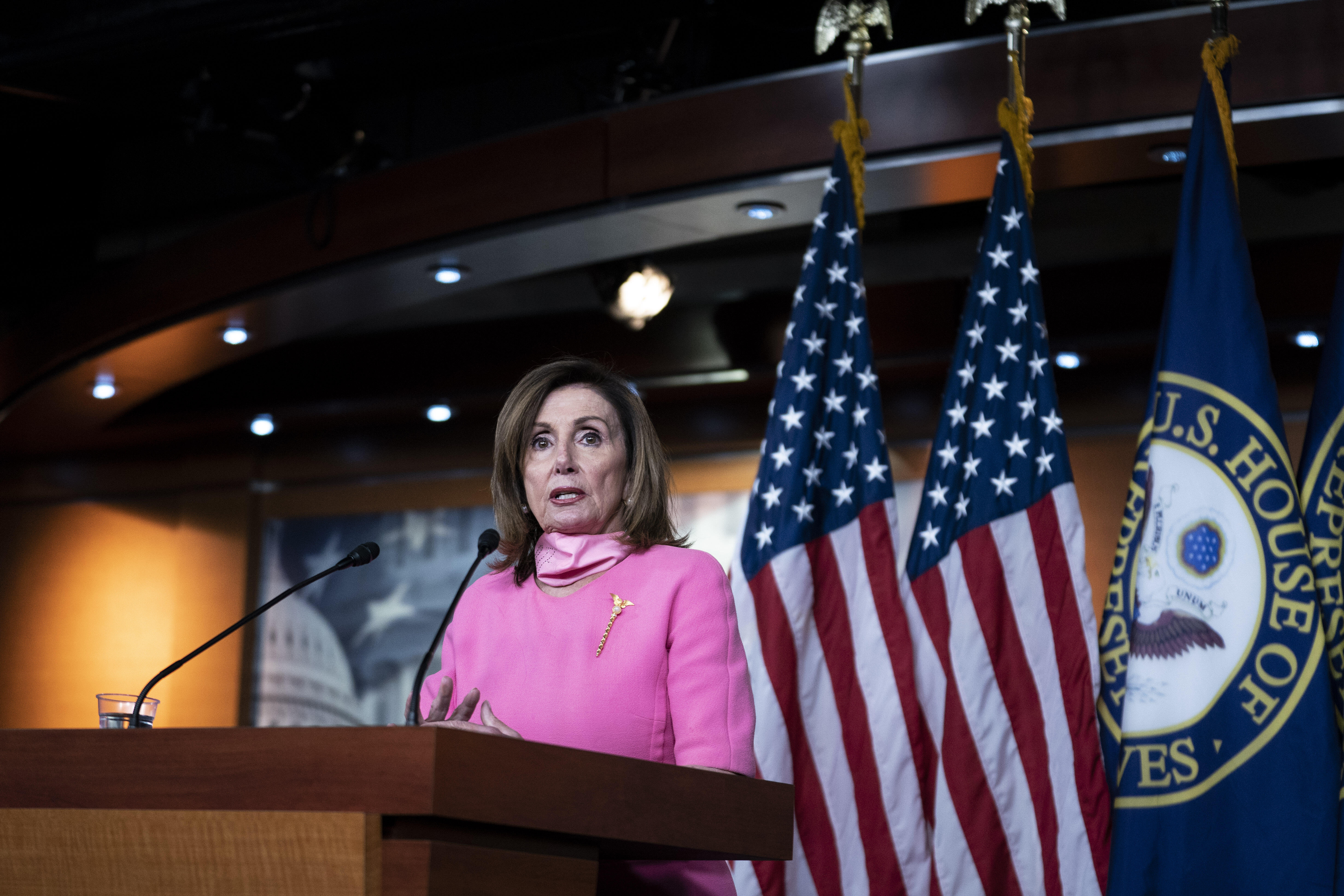 pelosi-gettyimages-1217526659