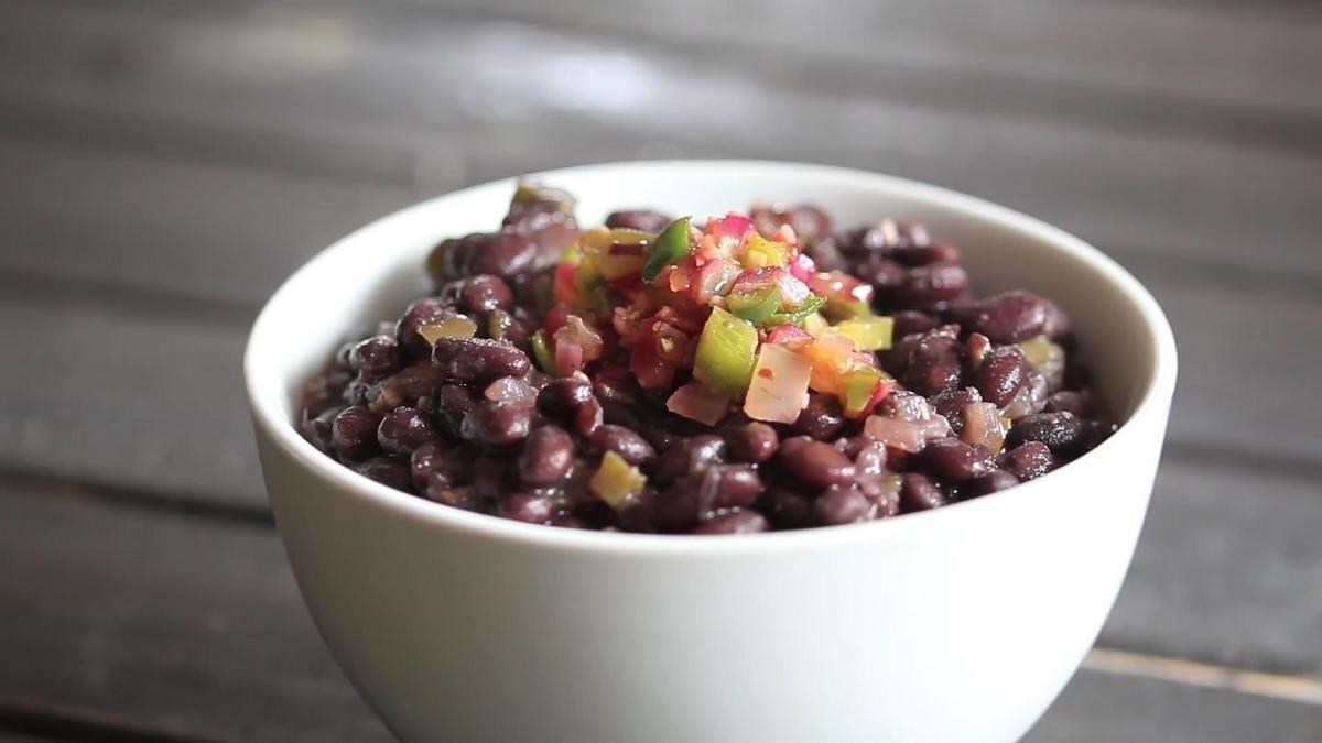 instant-pot-beans-chowhound