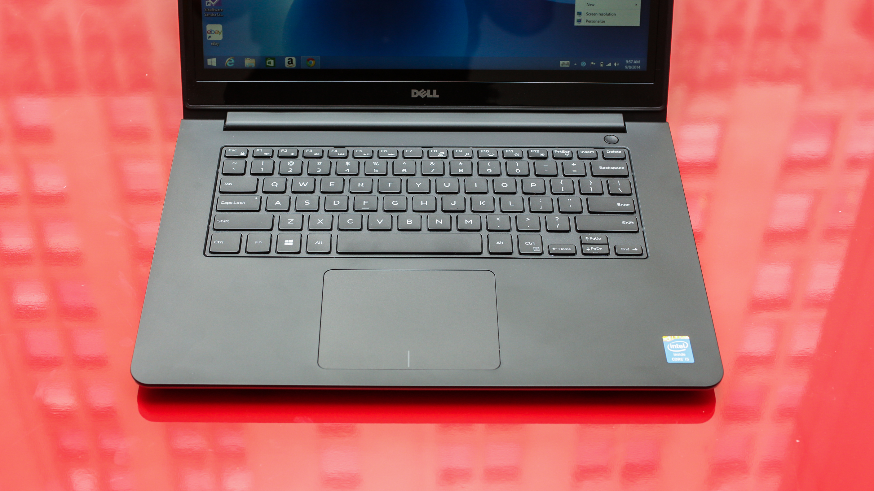 dell-inspiron-14-5000-product-photos10.jpg