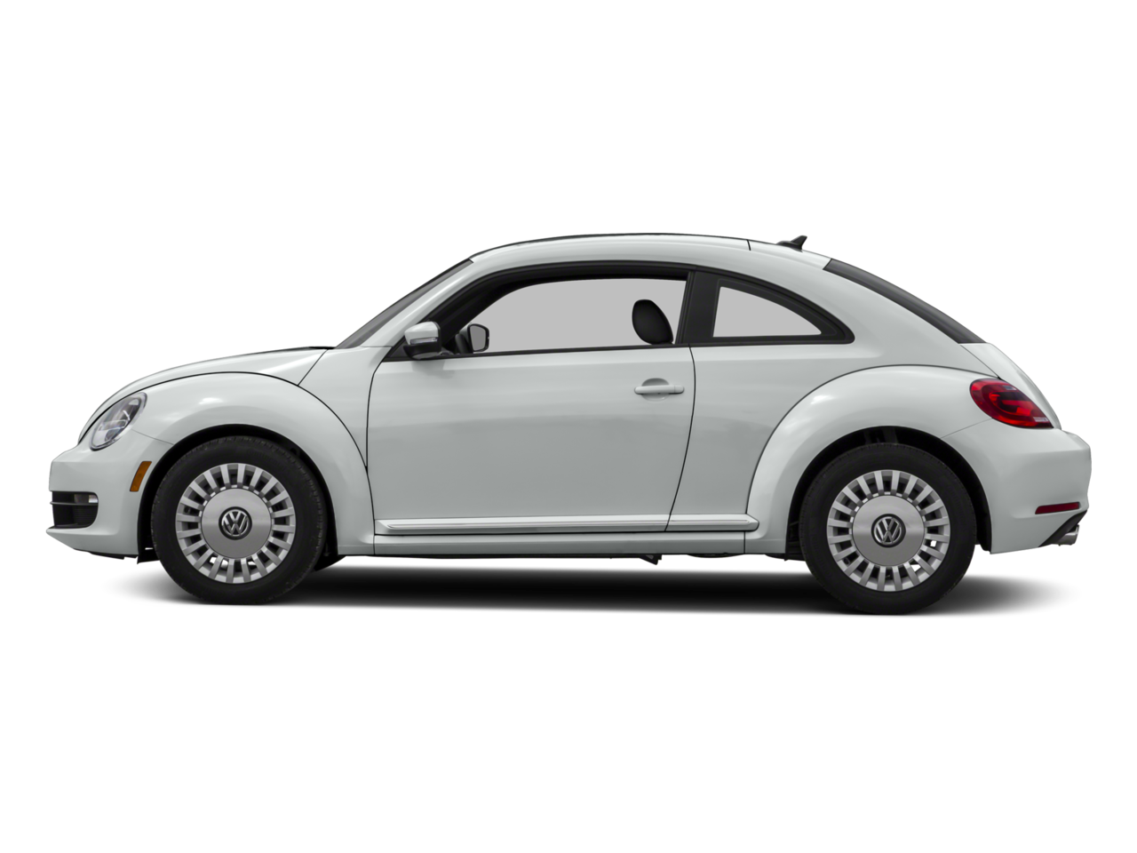2016 Volkswagen Beetle Coupe 2dr Auto 1.8T Wolfsburg Edition