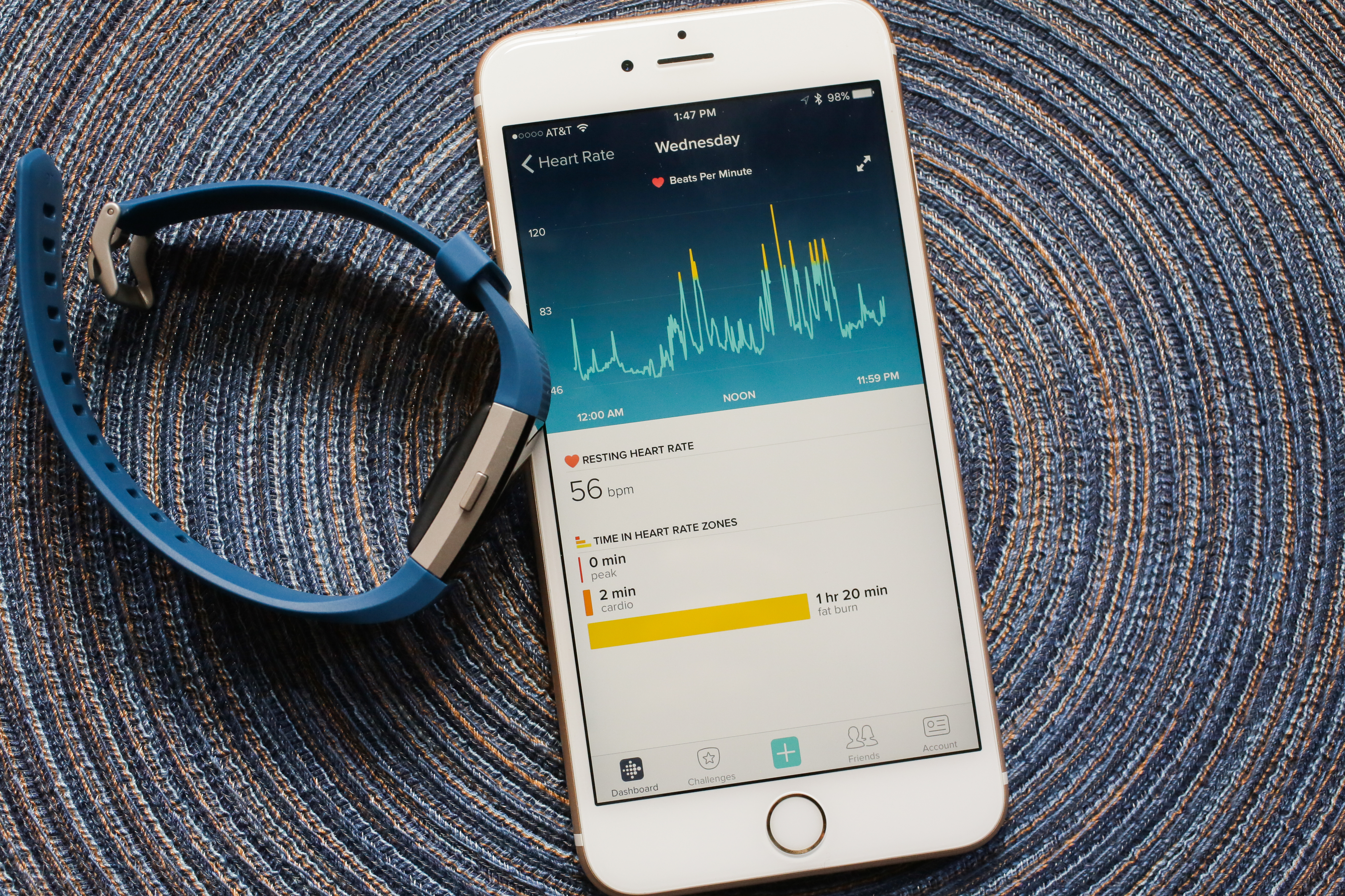 fitbit-charge-2-01.jpg