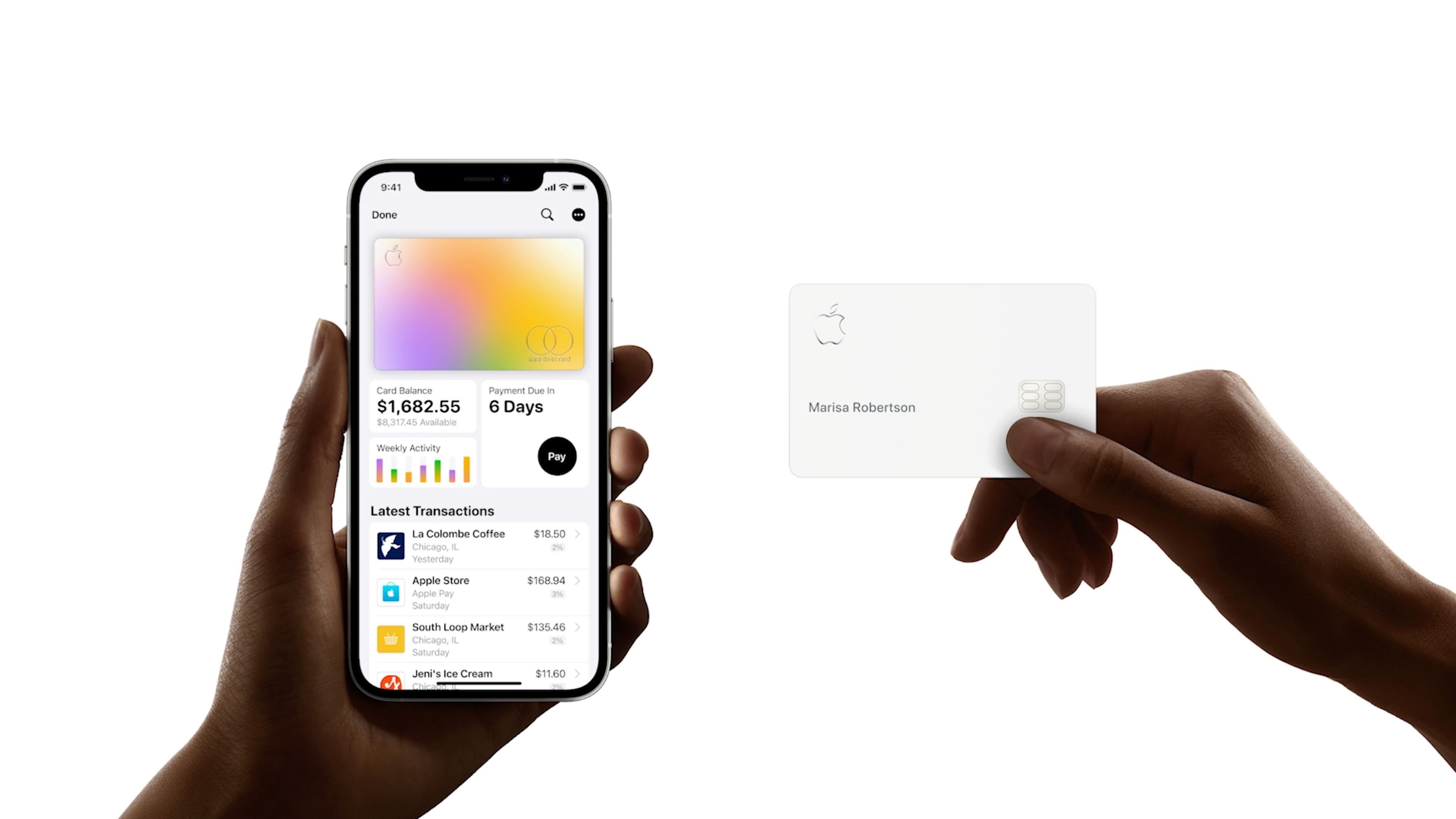 001-apple-card-2021-updates.png