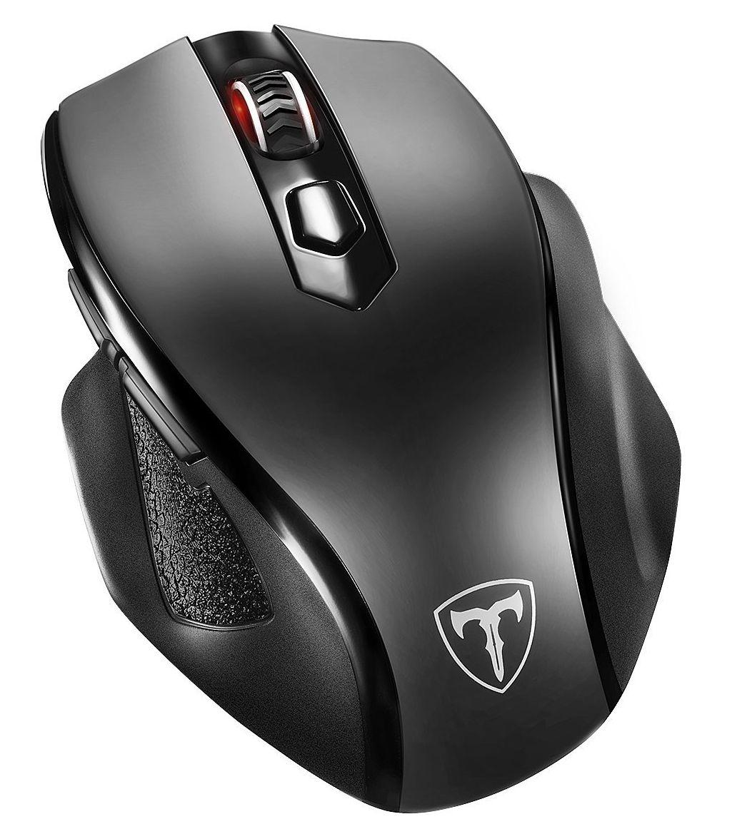 victsing-full-size-wireless-mouse