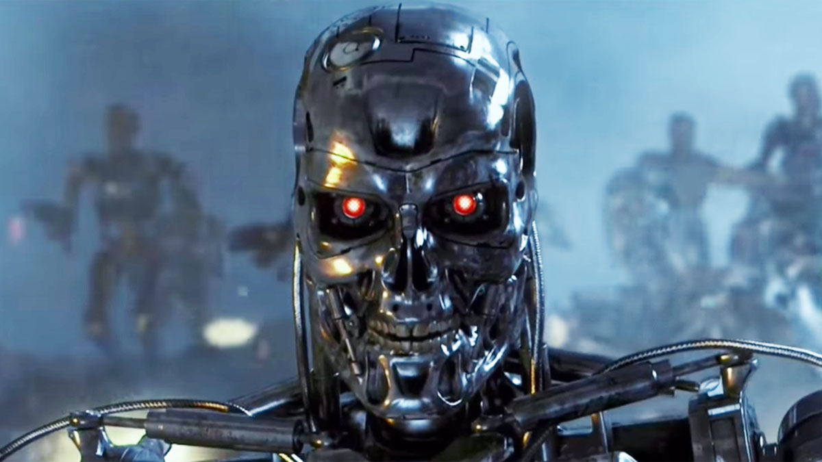 cnet-time-travel-terminator-3.jpg